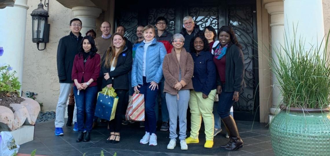 Rosen-lab-group-photo-2019