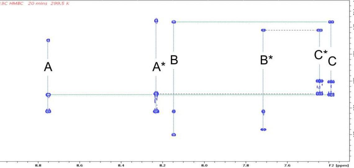 figure 2b-rt-am