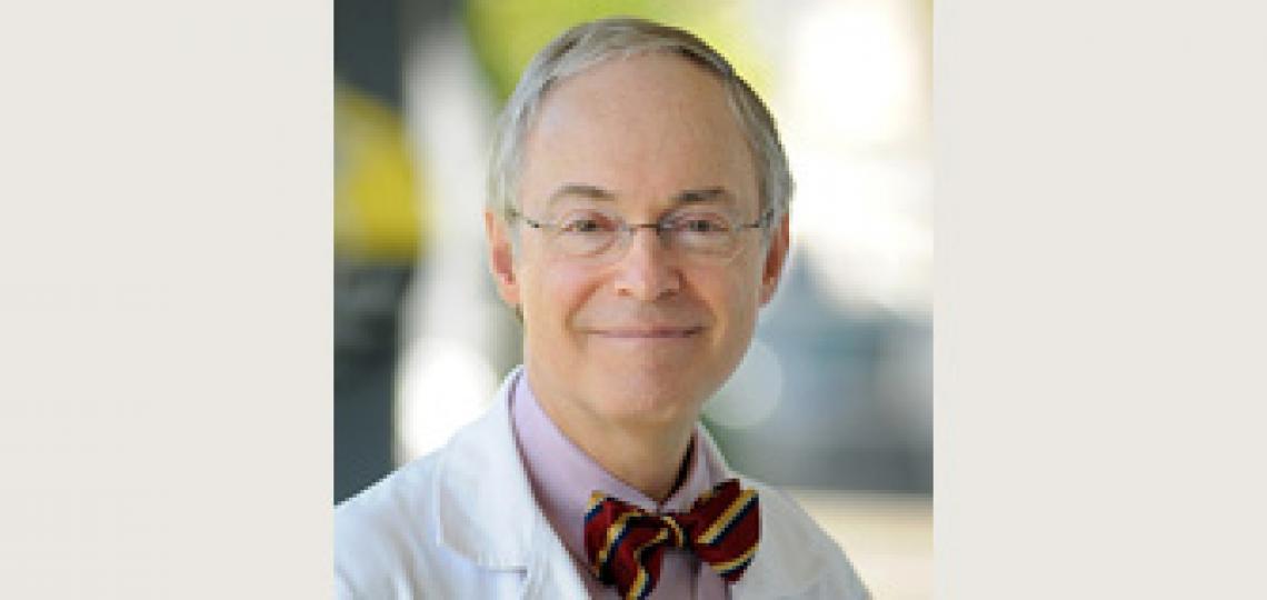Doug Koch, M.D.