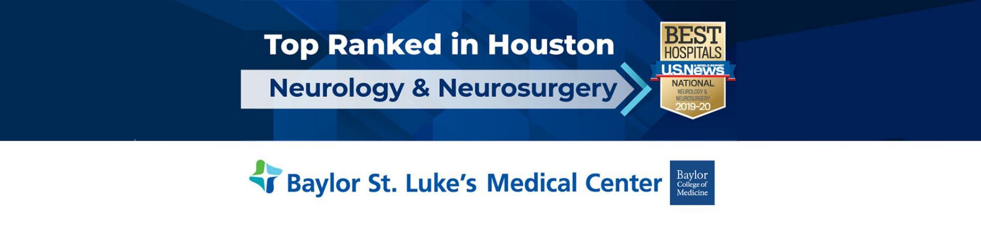 Neurosurgery Banner