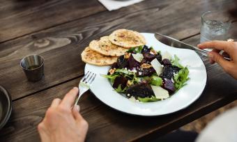 food-diet-photo.jpg