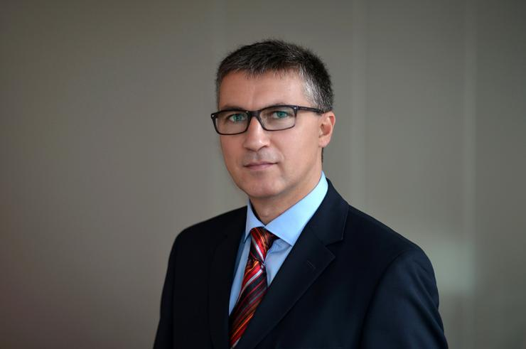 Wolfgang C. Winkelmayer