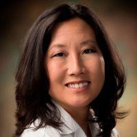Tammy Kang, M.D.