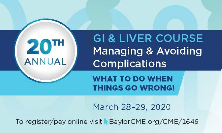 91573 WEB 20th Annual GI and Liver Course