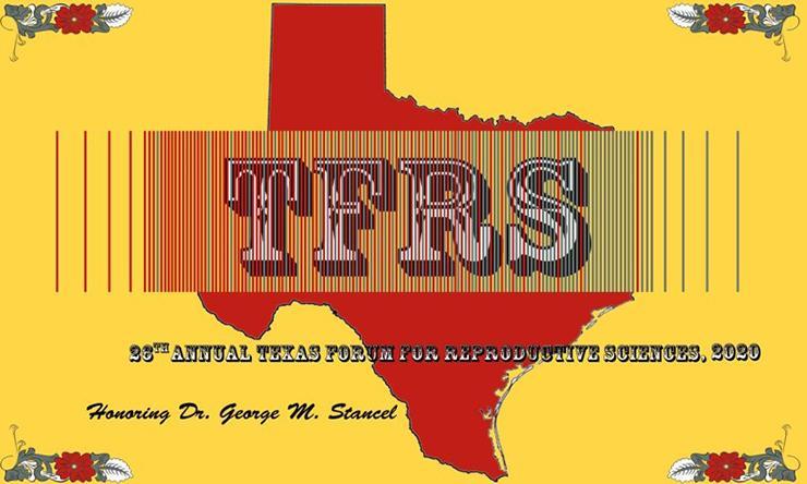 Texas Forum for Reproductive Sciences 2020