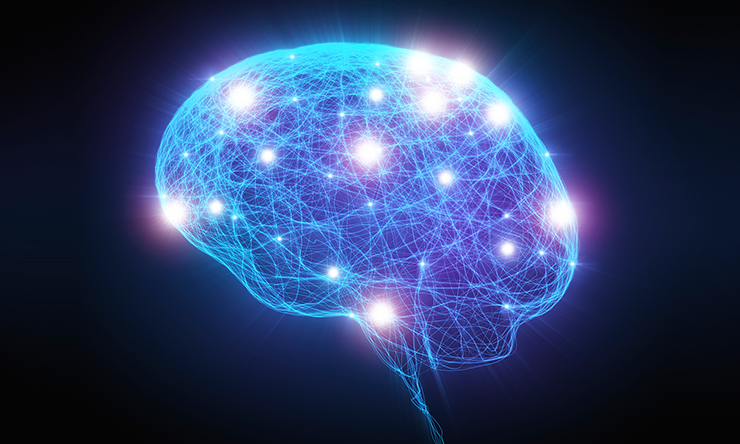 BRAIN Initiative to support Baylor doctors studying the neurocircuitry of depression