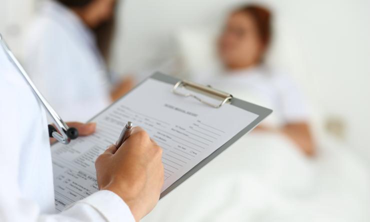 doctor-making-notes.jpg