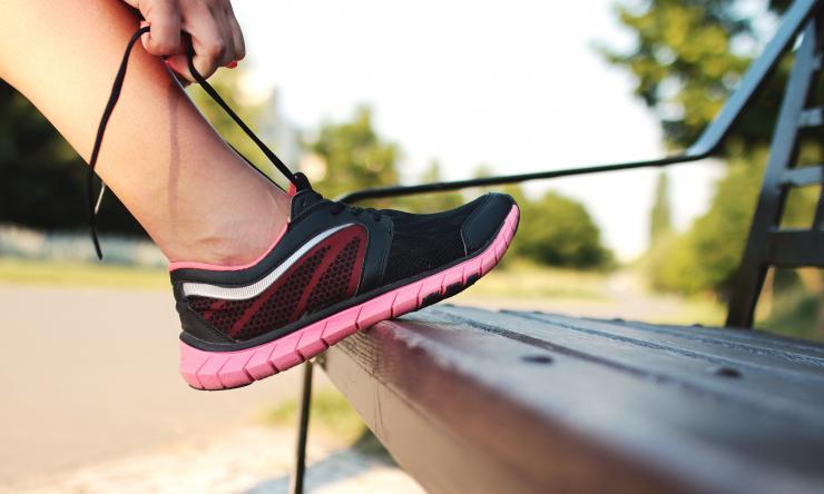 shoes-photo.jpg